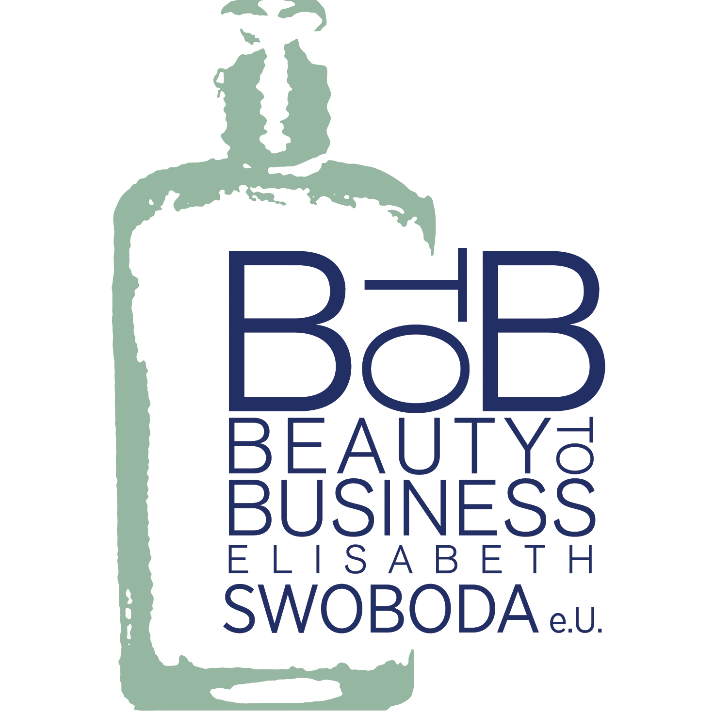 B TO B | BEAUTY TO BUSINESS